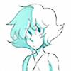 Eliln's avatar