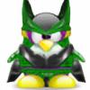 eliluminado's avatar