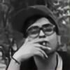 elilusi0nista's avatar