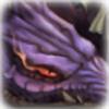 Elilustratodo's avatar