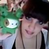 elimagoy's avatar