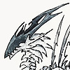 Elimatra's avatar