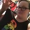 EliMayGQ's avatar