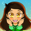 ElimComics's avatar