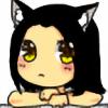 Elimea's avatar