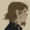 elimendel's avatar