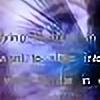 Elimere's avatar