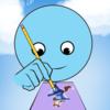Elimmc's avatar