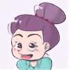 Elimonne's avatar