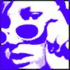 elin-evocative's avatar