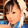 Elin-Kuzunoha's avatar