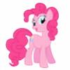 Elin-Pony's avatar