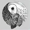 elin412's avatar