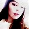 elina12345's avatar