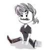 elina202's avatar