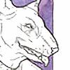 elinakapluna's avatar