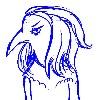ElinaRedWitch's avatar