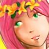 elinarlin's avatar
