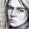 ElinasArt's avatar