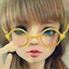 elinate's avatar