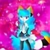 ElinaTheCuteCat's avatar