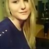 ElinBerggren's avatar