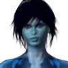 elindomable777's avatar