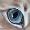 Eline-portraits's avatar