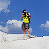 eline-w's avatar