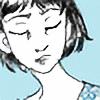 ElineAN's avatar