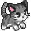 elinearends's avatar
