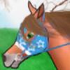 Elineeey's avatar
