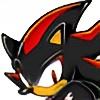 Elinewton's avatar