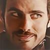 ElinexTwilight's avatar