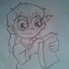 Elinn-C's avatar