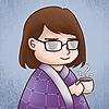 ElinnaK's avatar