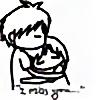 ElinNeko's avatar