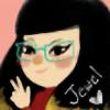 elinonya's avatar
