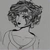 Elinor12's avatar