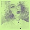 ElinoraInkFlower's avatar