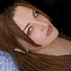 ElinorX's avatar