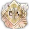 ElioAltino's avatar