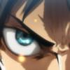 elioelio22's avatar