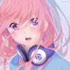 Elioenai's avatar