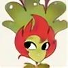 ELIOLI's avatar