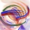 Elioma's avatar
