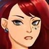 Elion-chan's avatar