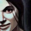 Elionis's avatar