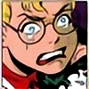 elionwy18's avatar