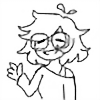 elioo's avatar